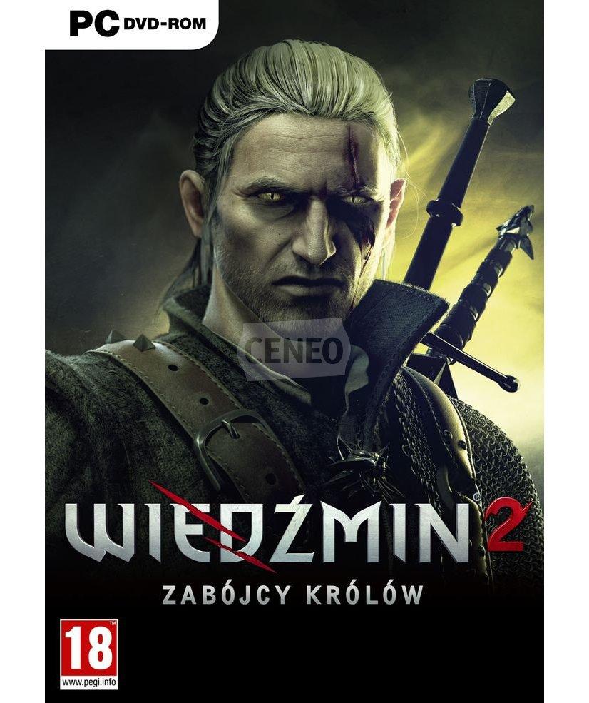Ceneo: najpopularniejsze gry w 2011 roku