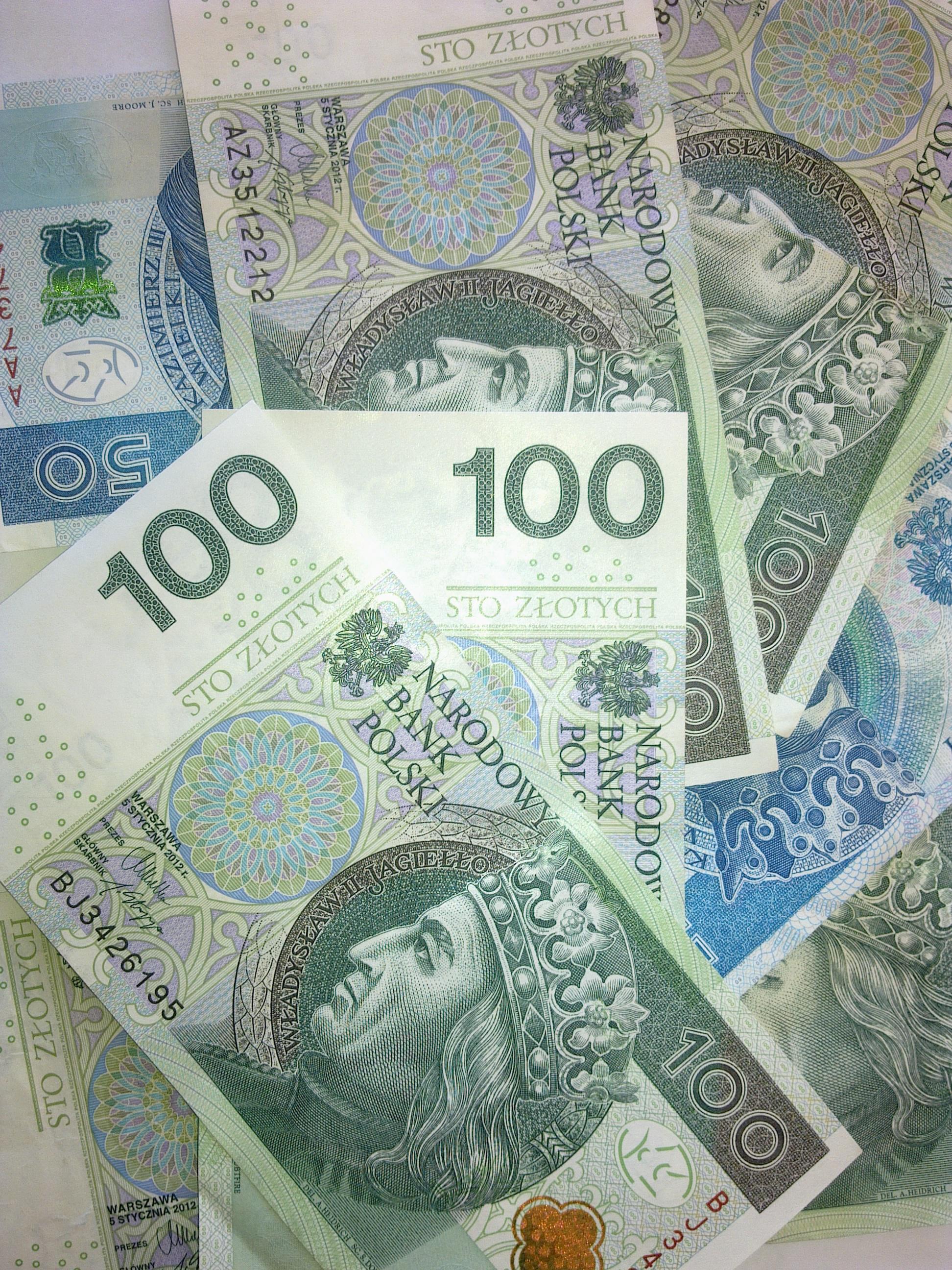 Imagis musi zapłacić prawie 2 mln zł zaległego VAT-u