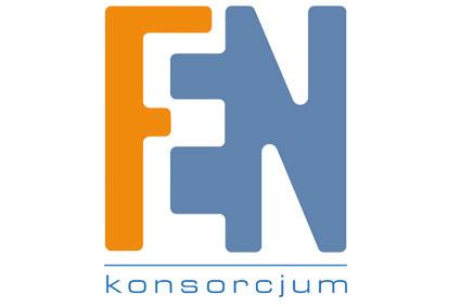Konsorcjum FEN dla sektora publicznego