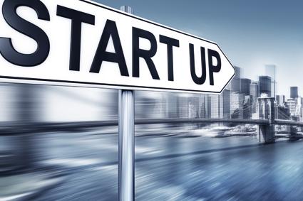 Wschodzące gwiazdy. Top 10 obiecujących start-upów