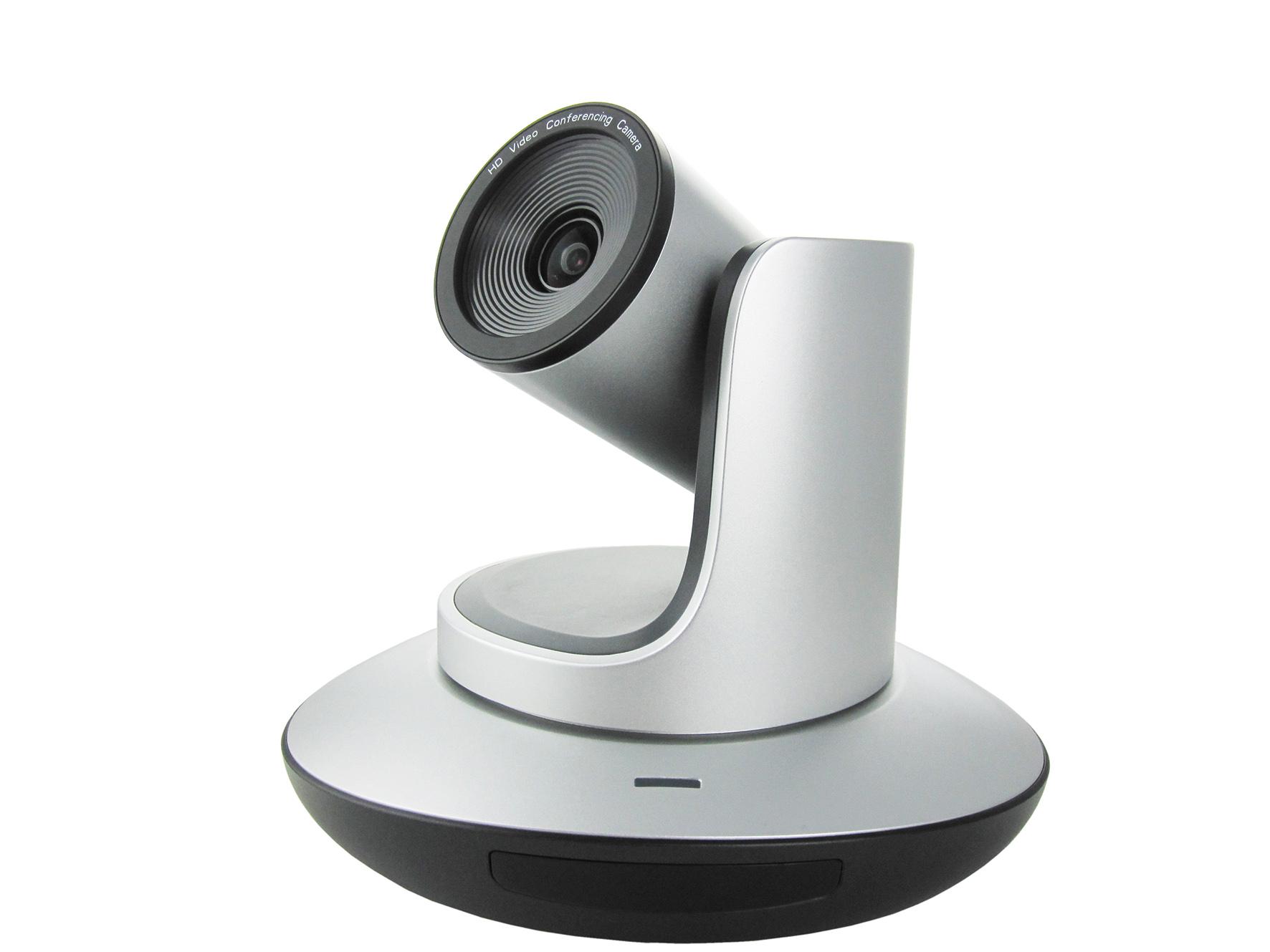 Avtek: zdalnie sterowana kamera