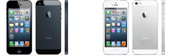 Apple pobiło kolejne rekordy