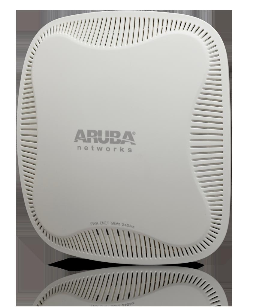 HP kupi Aruba Networks za 3 mld dol.