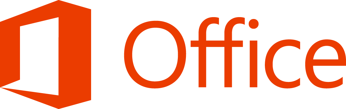 Microsoft Office będzie tylko w chmurze