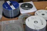 Wpadli piraci, którzy sprzedali Windows i Office za 3 mln zł