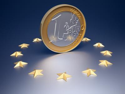 PARP sypnie (unijnym) groszem