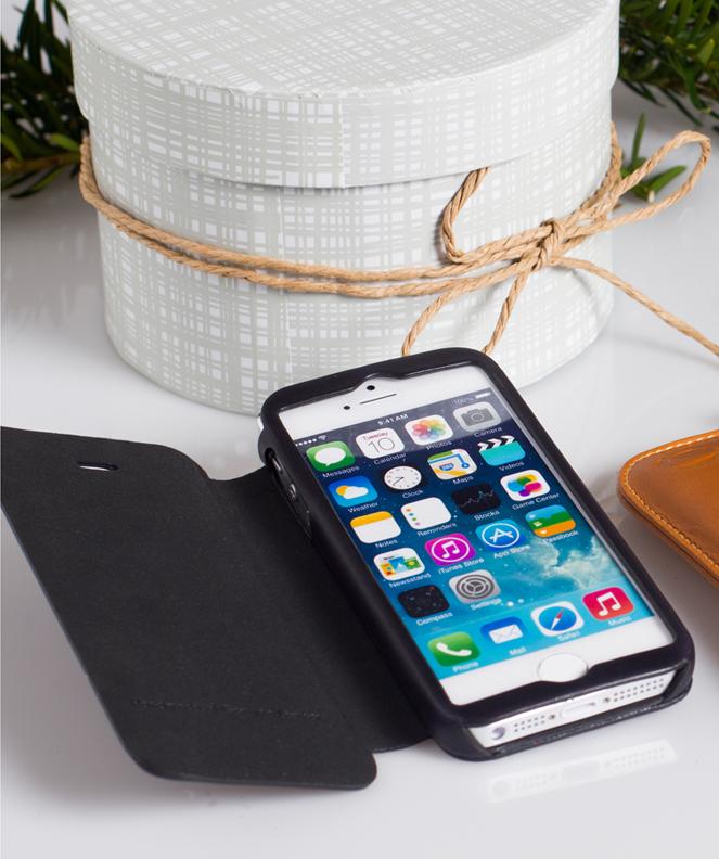 Użytkownicy iPhone'ów skarżą Apple'a