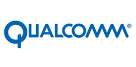 Qualcomm: dalsze kroki na rynku układów serwerowych