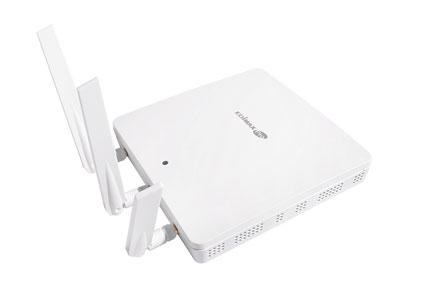 Edimax Pro – sieci bezprzewodowe dla profesjonalistów