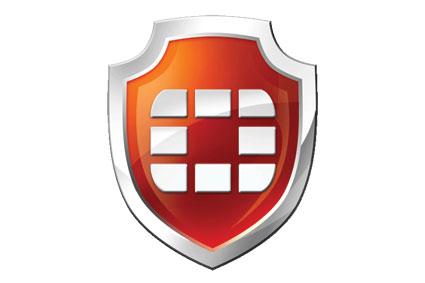 Jak pomóc klientowi w wyborze systemu zabezpieczeń?