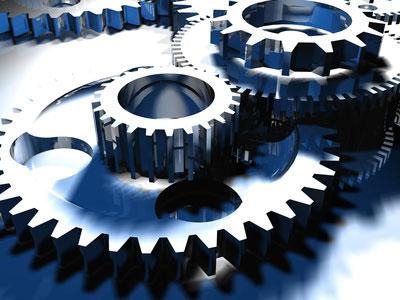 7,5 proc. przychodów na ERP