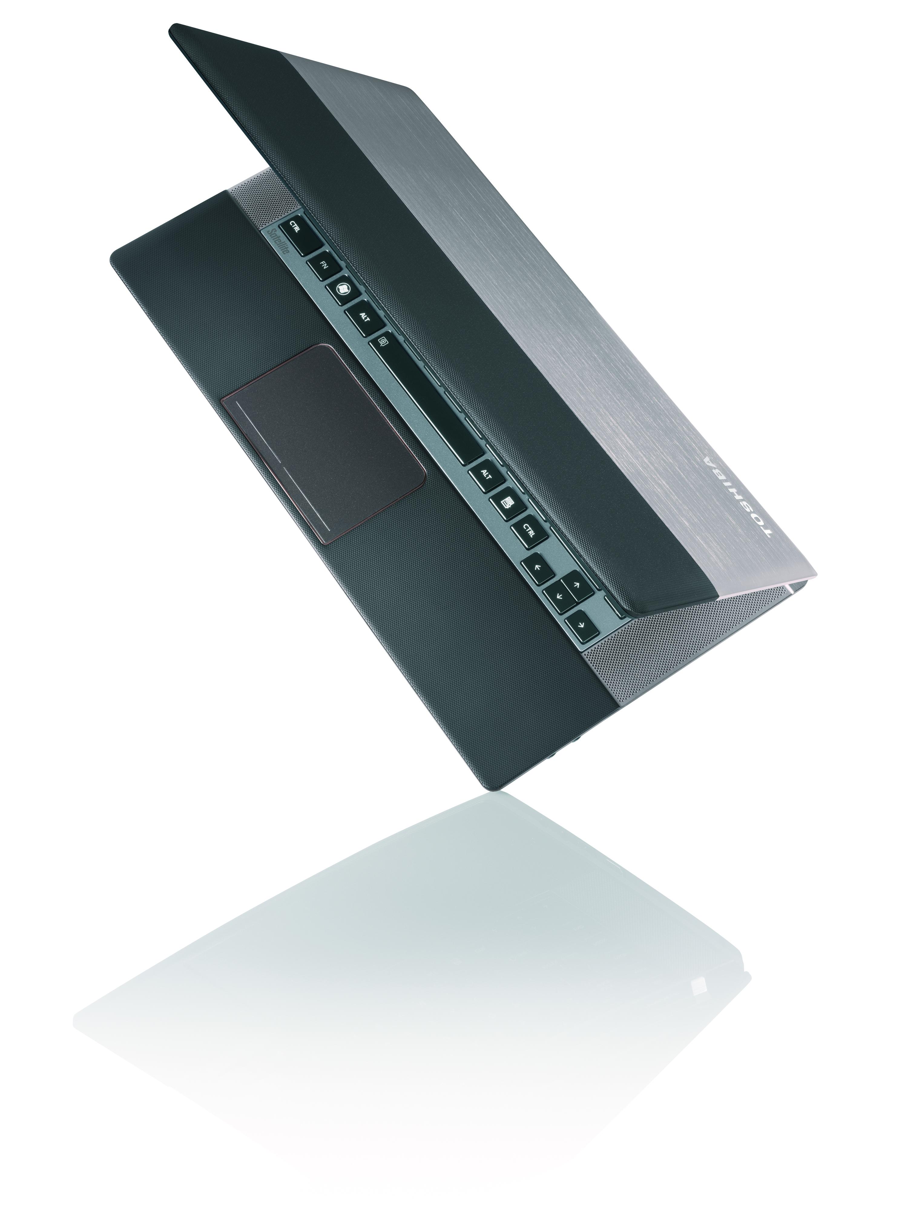 Ceneo: klienci wolą duże laptopy i tablety