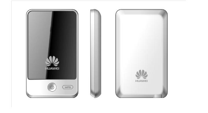 Ruszyła infolinia Huawei