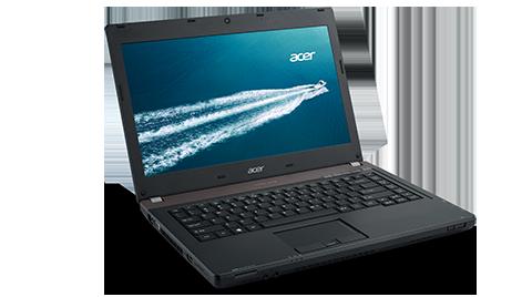 Rekordowe zamówienie Acera
