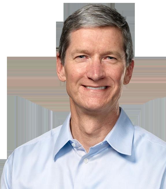 Irlandia nie ściągnie pieniędzy od Apple'a