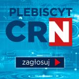 Plebiscyt CRN Polska – zagłosuj i wygraj atrakcyjne nagrody!