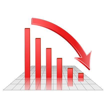 ABC Data: zysk spadł o blisko 80 proc., przychody w górę