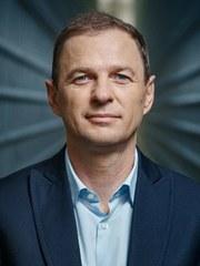 Piotr Bieliński ponownie wybrany prezesem Actionu