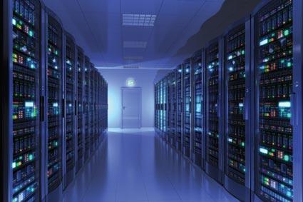 Chmura obliczeniowa Oktawave dla integratorów systemów IT