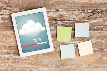 Office 365 w Onex Group: tanie licencje, prosta współpraca