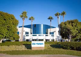 Ingram dostanie więcej pieniędzy od Chińczyków