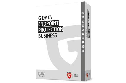 G DATA: nowy produkt dla biznesu