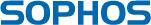 Akbit jedynym dystrybutorem Sophosa w Polsce