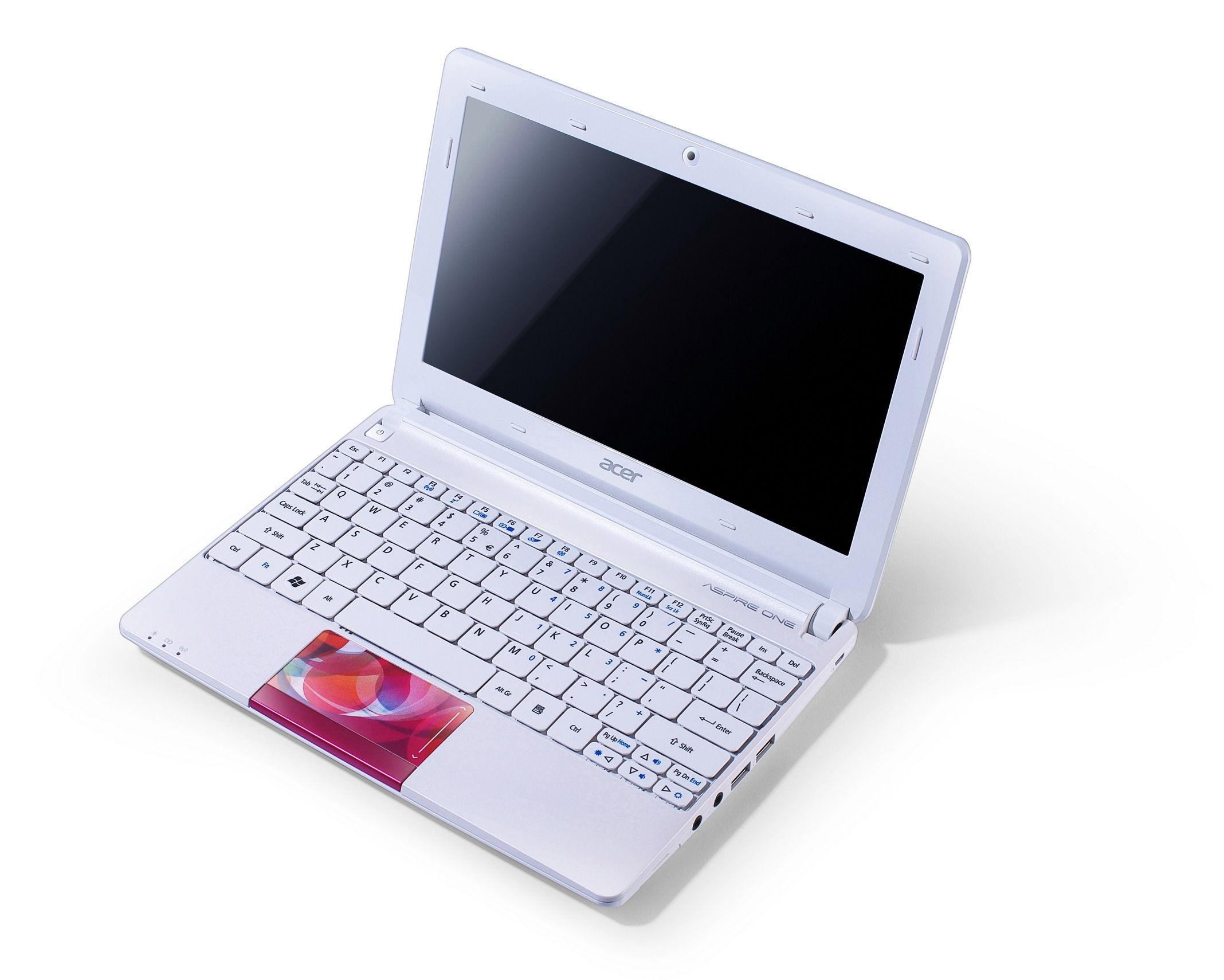 Ceneo: najbardziej poszukiwane laptopy i tablety