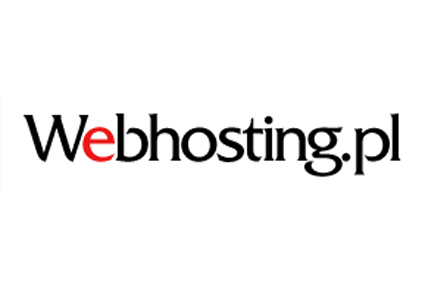 Webhosting.pl o polskich porównywarkach cen