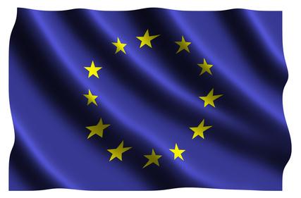 Co czwarta firma inwestuje w innowacje przy wsparciu unijnym