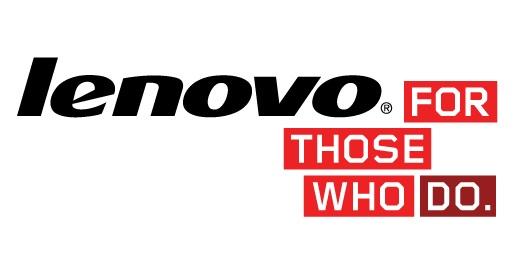 Akumulatory Lenovo mogą mieć wadę. Ruszył program wymiany