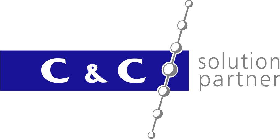 C&C Partners: nowa seria przełączników Edge-Core