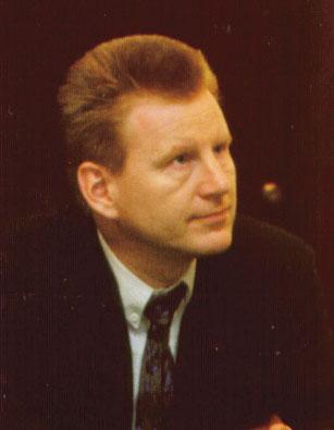 PRIT 1999: Reinhard Fabritz