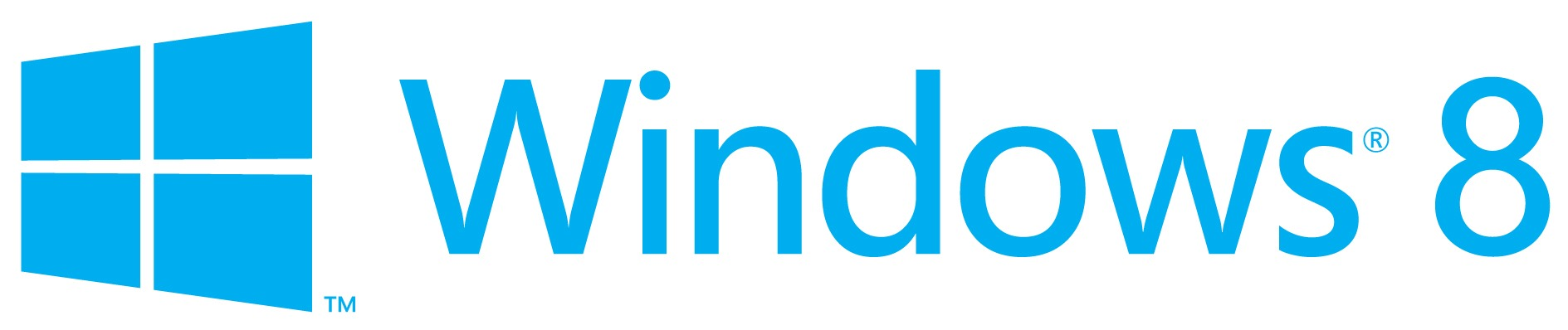 100 mln licencji Windows 8