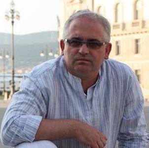 Krzysztof Wójtowicz dyrektorem Check Pointa