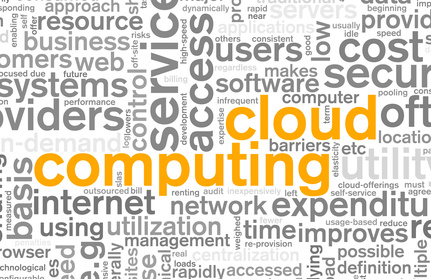 Cisco prognozuje dobre lata dla chmury i centrów danych