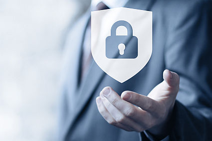 HPE: bezpieczeństwo razem z partnerami