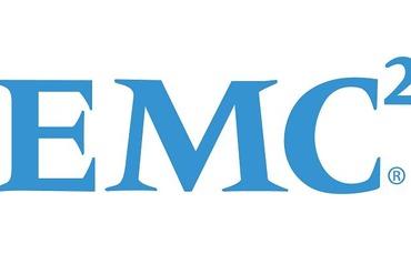 EMC kupiło trzy chmurowe firmy
