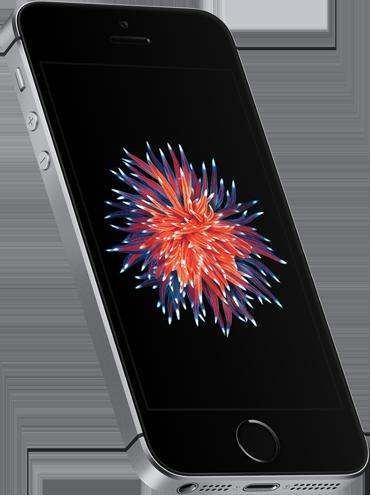 Apple nadal ogranicza produkcję iPhone'ów