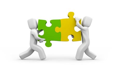 Infosys i IFS partnerami