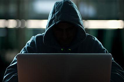 Atak hakerów na MON? Żądają okupu