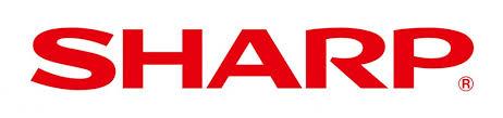 Sharp powalczy o polski rynek AGD