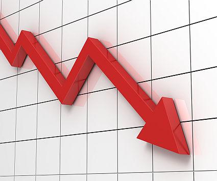 Comarch: zysk w dół, skurczył się biznes w Polsce
