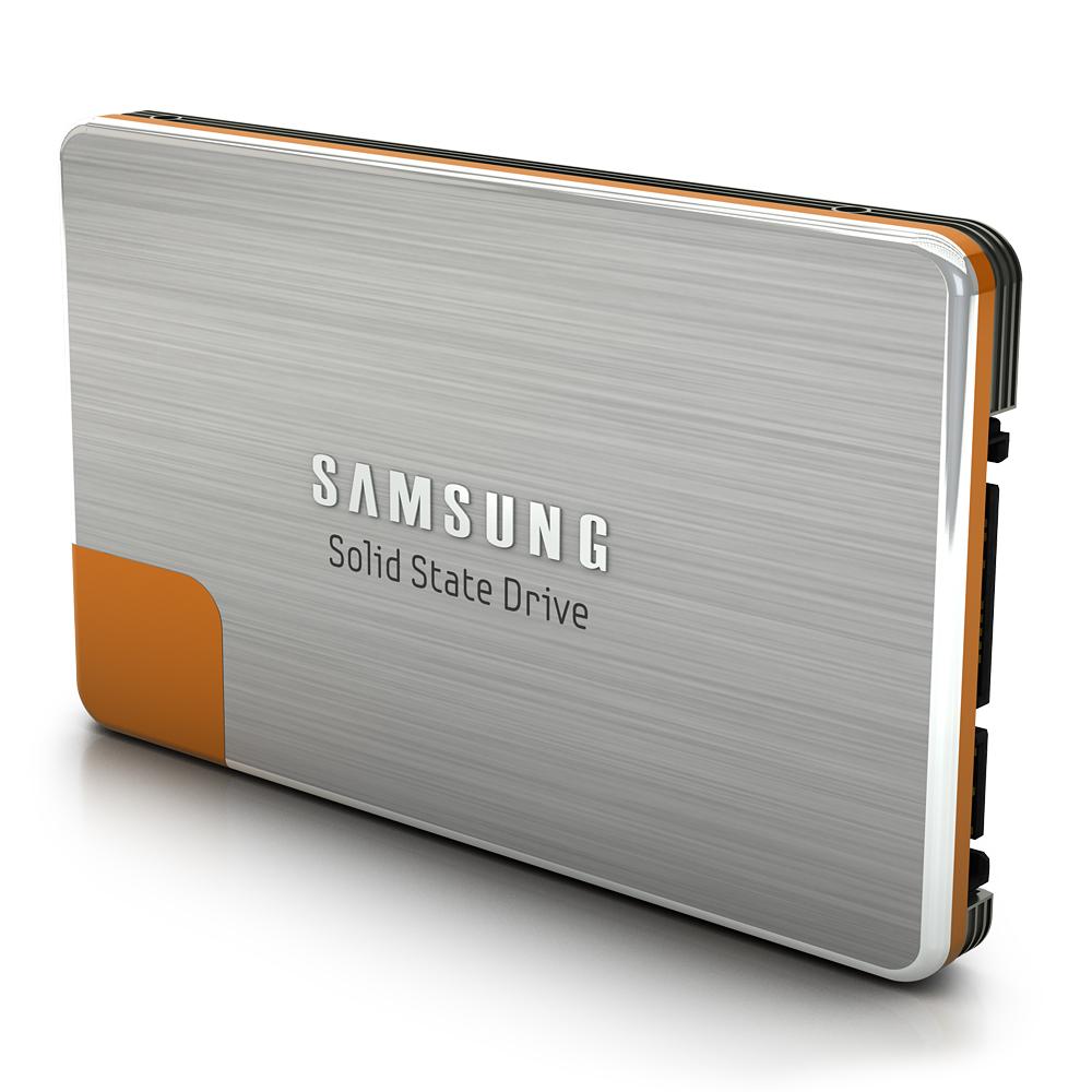 SSD wyprzedziły HDD