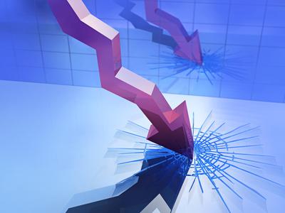 Euler Hermes: padło więcej firm
