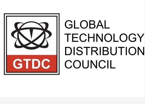 GTDC znowu urosło