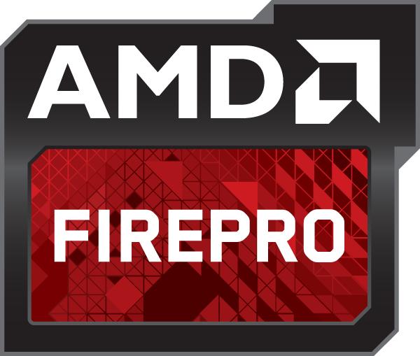 Sapphire wyłącznym partnerem dla AMD Fire Pro