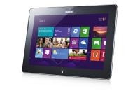 3 miliony tabletów z Windows 8