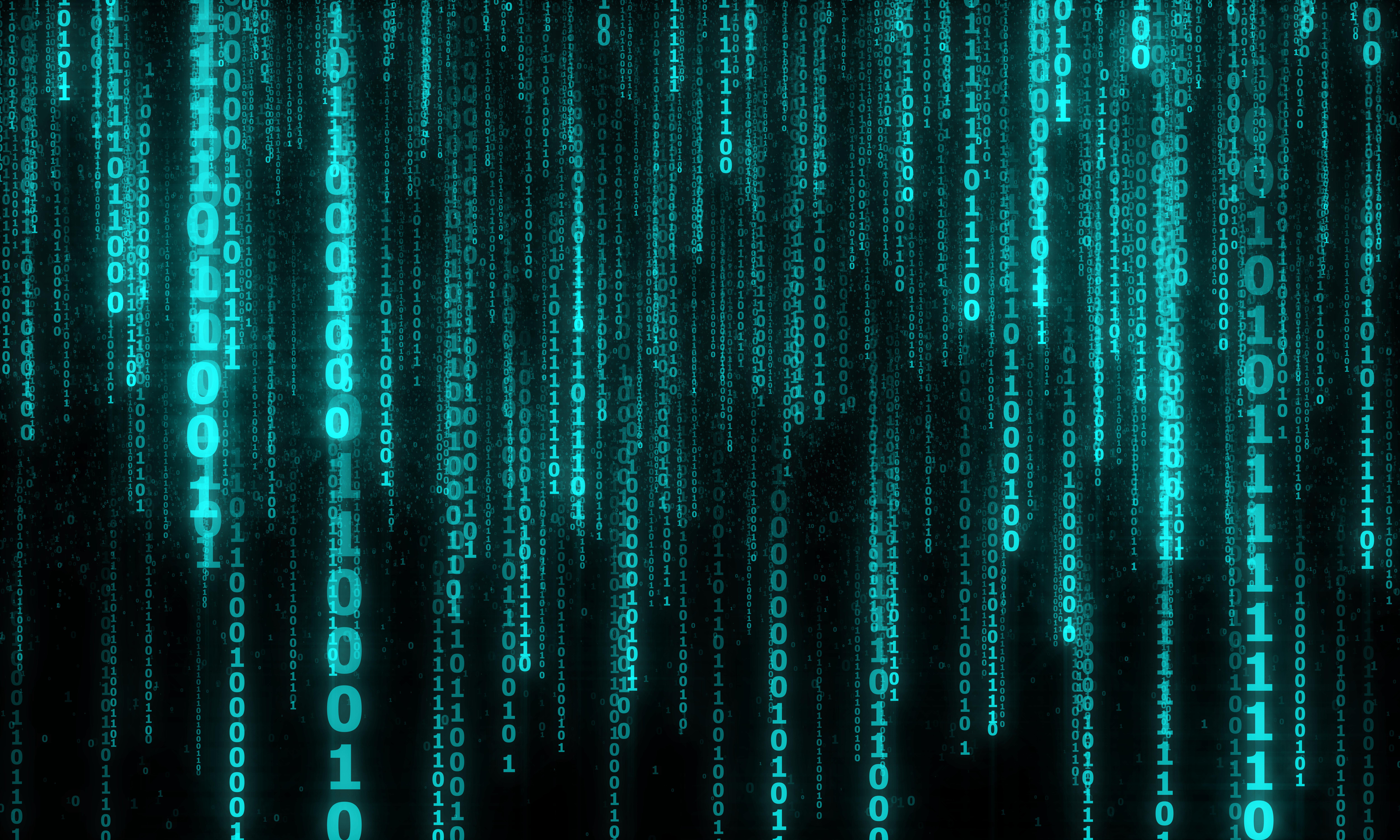 Cyfryzacja wymusza inwestycje w usługi IT