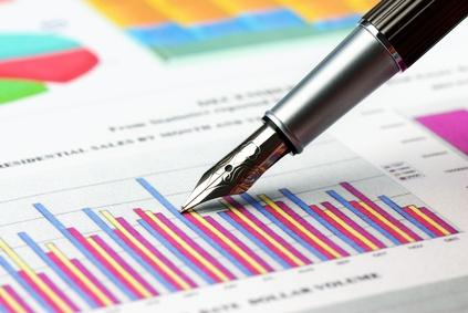 Małe i średnie firmy częściej kupują zaawansowane oprogramowanie biznesowe